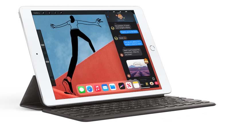 Apple Türkiye, iPad Modellerine 'Yüksek' Denebilecek Oranda Zam Yaptı