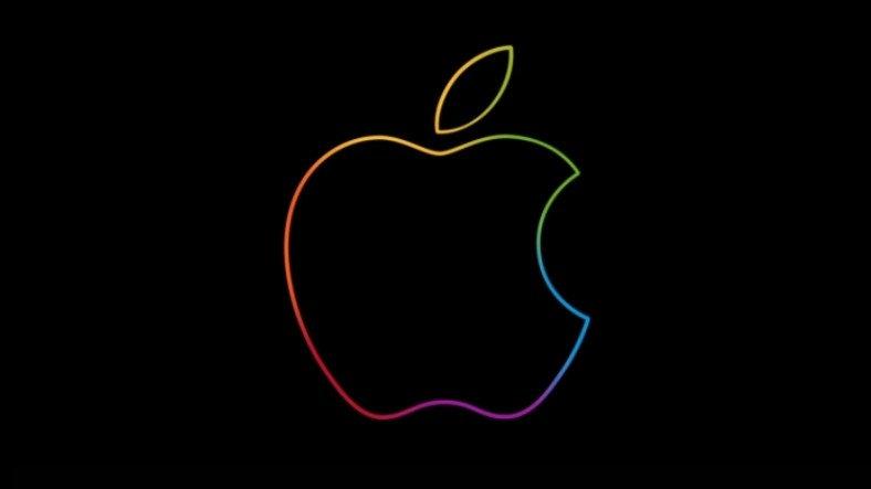 Apple, Yeni Ürünlerini Tanıtacağı Etkinlik Öncesi Çevrimiçi Mağazasını Erişime Kapattı