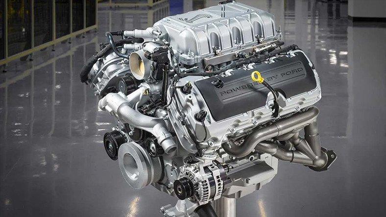 Arabamızı Tanıyalım #1: Araba Motorları Nasıl Çalışır, Hangi Parça Ne İşe Yarar?