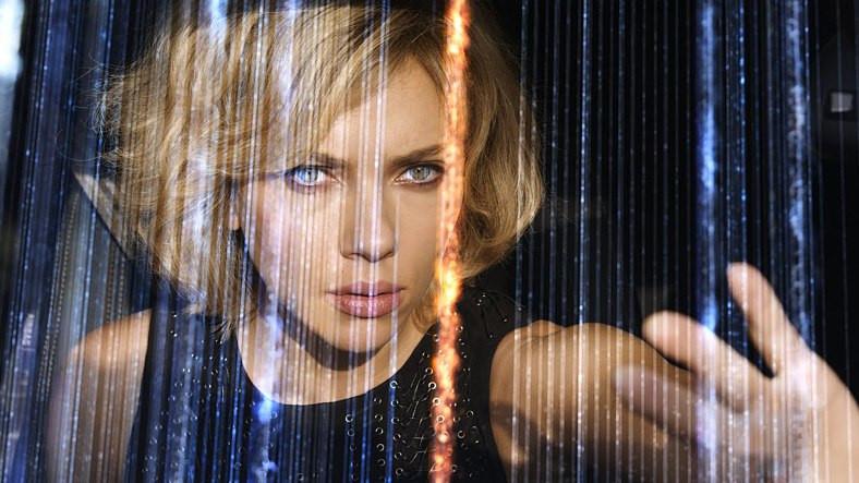 Beynimizi Tıpkı Lucy Filmindeki Gibi USB ile Aktarabilecek miyiz?