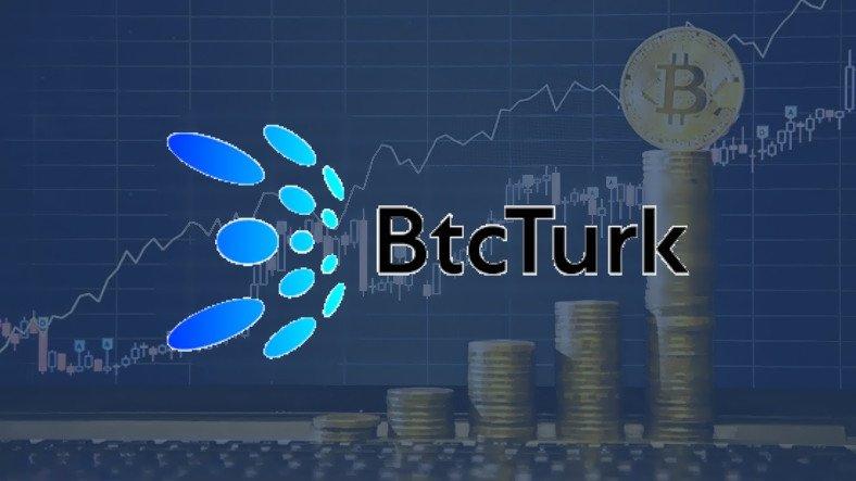 BtcTurk CEO'su: Dolar Alıp Satarken Vergi Ödemiyorsunuz, Aynısı Bitcoin İçin de Geçerli Olmalı