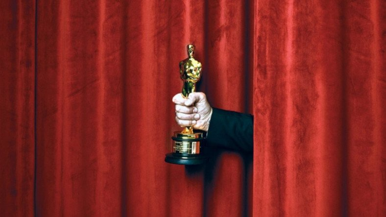 Bu Gece 93.'sü Düzenlenecek Olan Oscar Ödül Töreni Nereden İzlenir?