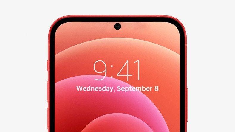 Bu Yıl Yeni Bir iPhone SE Bekleyenleri Üzecek İddia