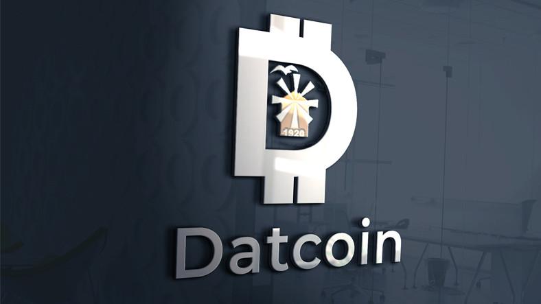 Datça Belediyesi Kripto Para Çıkarmaya Hazırlanıyor: İsim Önerileri Bekleniyor