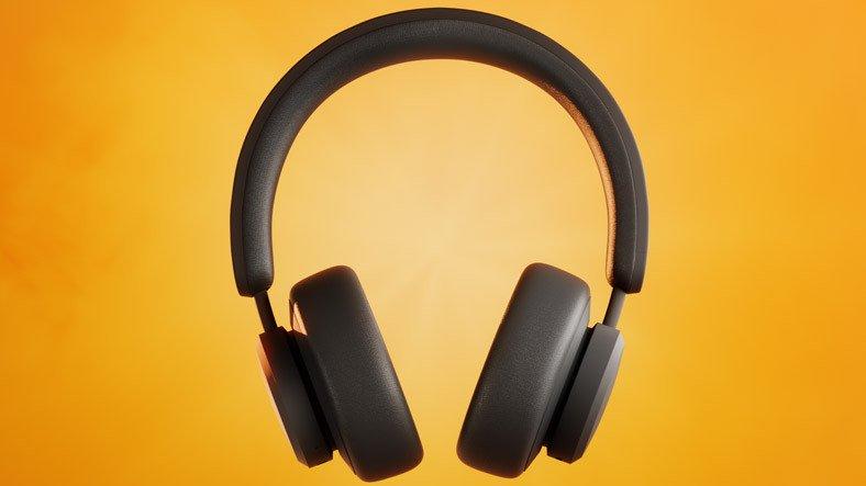 Dünyanın İlk Kendi Kendini Şarj Edebilen Kablosuz Kulaküstü Kulaklığı: Karşınızda Los Angeles