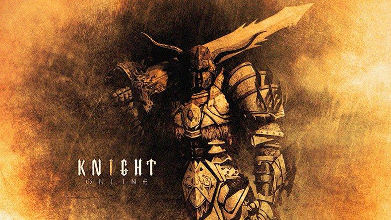 Efsane Oyunlar #6: Sonsuz Dostlukların Temeli Knight Online'ı Bu Kadar Unutulmaz Yapan Neydi?