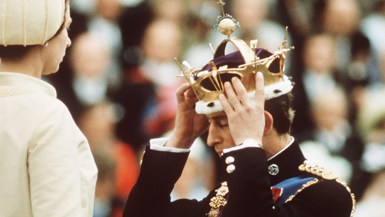 Prens Charles