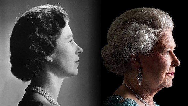 Eğer Kraliçe II. Elizabeth de Hayata Veda Ederse İngiltere'de Hangi Gelişmeler Yaşanır?