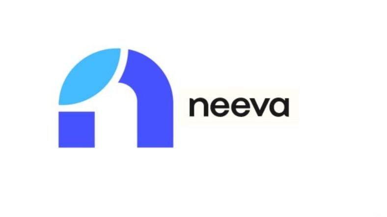 Eski Google Çalışanlarından Yeni Arama Motoru: Neeva