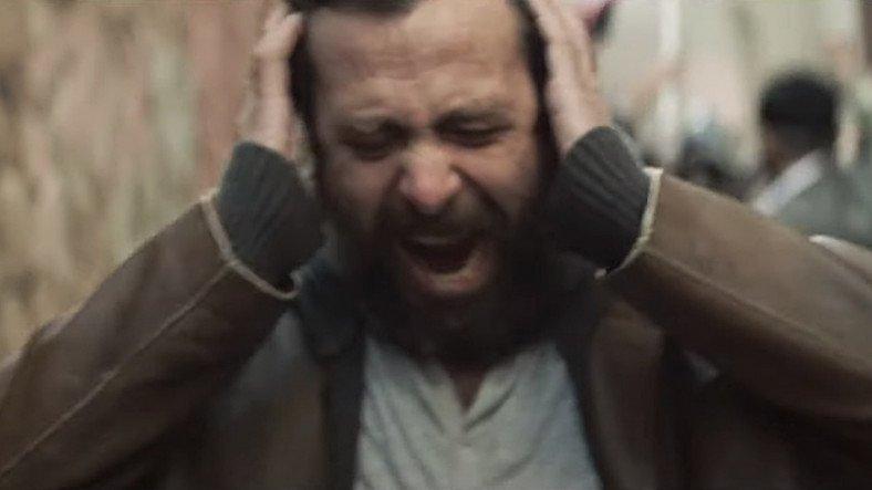 Ezel Dizisinin Yönetmeni Uluç Bayraktar'ın İlk Filmi 9,75'in Fragmanı Yayınlandı