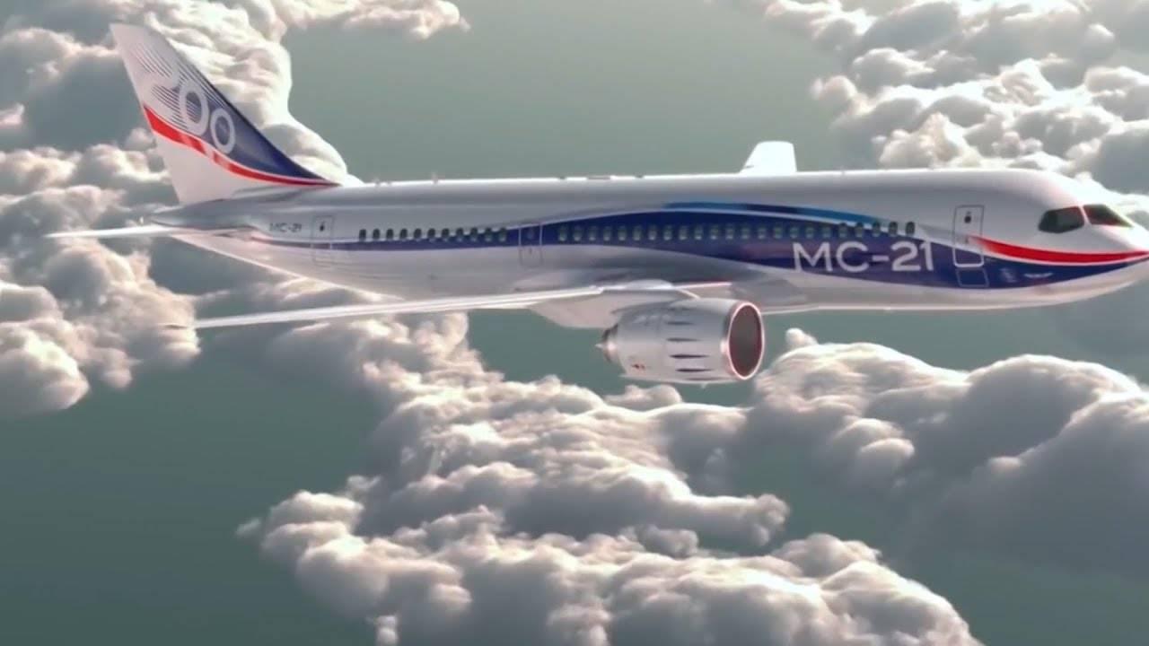 rusya uçak