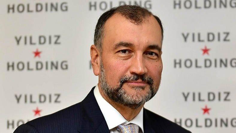 Forbes, Türkiye'nin ve Dünyanın En Zengin İnsanlarını Açıkladı