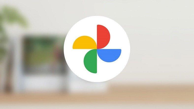 Google Fotoğraflar'a İki Yeni Fotoğraf Düzenleme Özelliği Eklendi