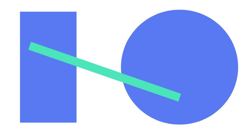 Google I/O, 18-20 Mayıs Tarihlerinde Tamamen Sanal Olarak Gerçekleştirilecek