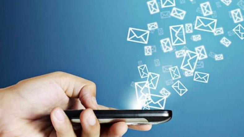 GSM Operatörlerinin Ramazan Ayına Özel İnternet Kampanyaları