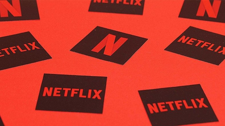 Her Şey Dizi Film Çekmekle Olmuyor: Peki Netflix, Nasıl Bu Kadar Başarılı Bir Şirket Oldu?