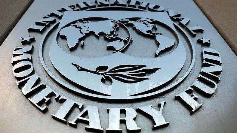 IMF'den Çarpıcı Türkiye Raporu: GSYİH Oranıyla Salgınla Mücadeleye En Az Harcama Yapan Ülkerlerden Biri