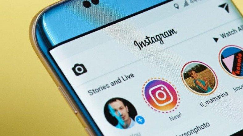 Instagram, Biri Hikayeler İçin Gizlilik Filtresi Getirecek İki Yeni Özellik Test Ediyor