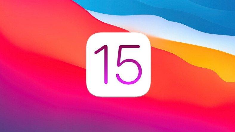 iOS 15'ten Yeni Bilgiler Geldi: Güncellenmiş Kilit Ekranı ve Bildirimler Yolda
