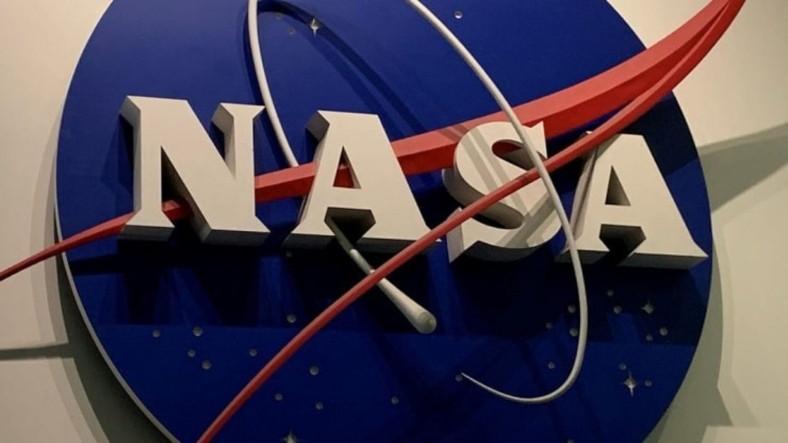 Koronavirüs Pandemisinin NASA'ya Olan Korkunç Maliyeti Açıklandı