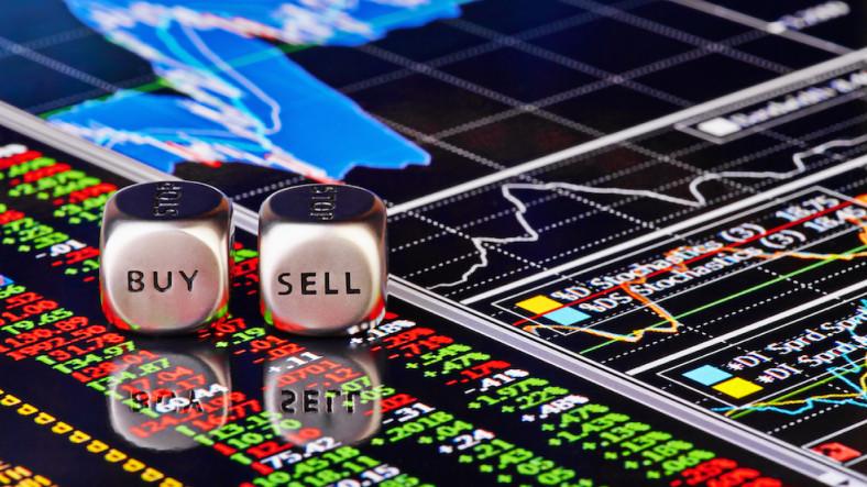 Kripto Para Borsaları Bakanlığın Kullanıcı Bilgilerini İstemesine Nasıl Tepki Gösterecek?