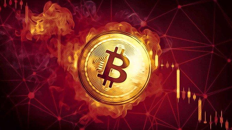 Kripto Paraların Atası Bitcoin'in Esas Kullanılma Amacı Nedir?