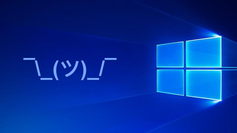 Microsoft Bildiğimiz Gibi: Son Güncellemeler, Oyun Performansını Mahvediyor