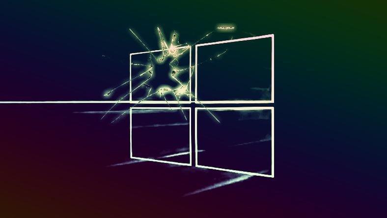 Microsoft, Windows 10'da Oyun Performansını Sıfırlayan Sorunları Çözdü