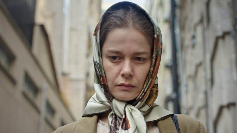 Netflix, Konusuyla İzleyicileri Ekrana Kilitlemesi Muhtemel Türk Dizisi Fatma'nın Fragmanını Yayınladı