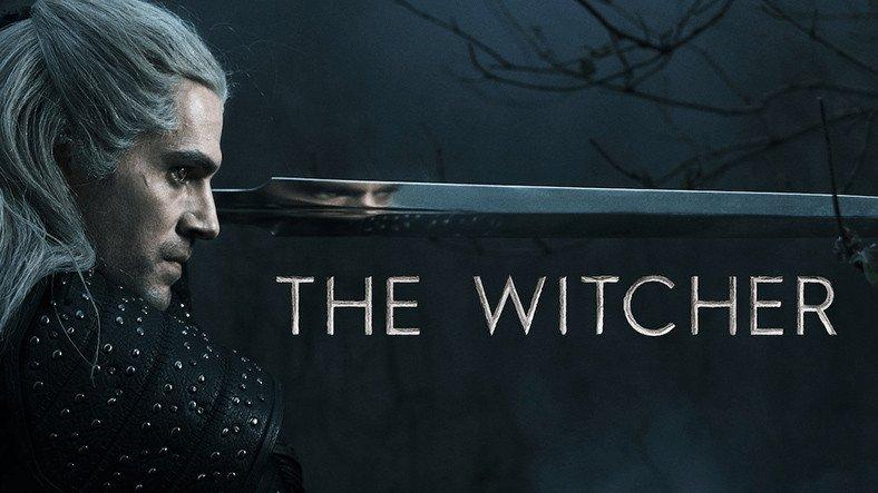 Netflix, The Witcher'ın 2. Sezonu İçin Kamera Arkası Görüntülerini Paylaştı