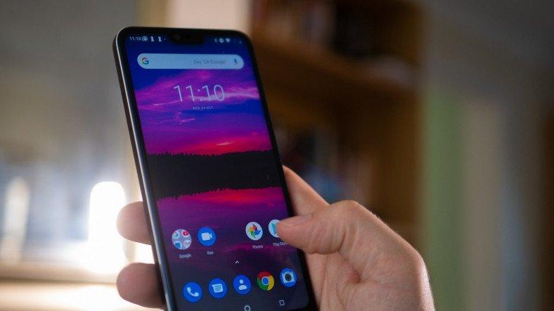 Nokia, Kendi Android Arayüzünü Tasarlamayı Planladığını Gösteren Bir İş İlanı Yayınladı