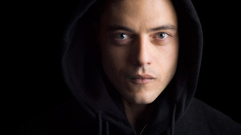 Oynadığı Her Rolü Adeta Yaşatan Rami Malek'in En İyi 10 Filmi