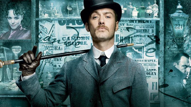 Oynadığı Her Rolün Hakkını Veren Jude Law'ın En İyi 10 Filmi