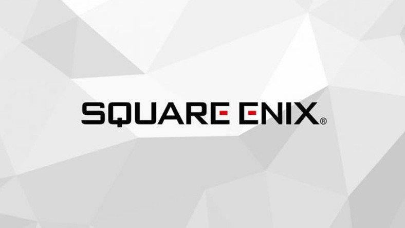 Oyun Dünyasını Sarsan Gelişme: Microsoft ve Sony, Square Enix'i Satın Almak İstiyor