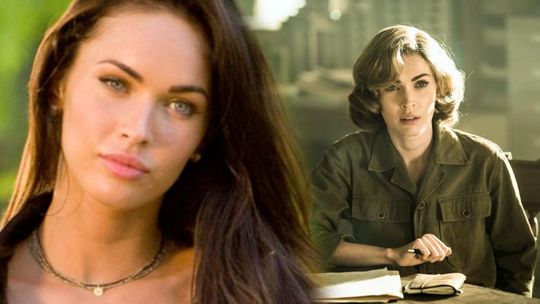 Oyunculuğu ile Yerden Yere Vurulan Megan Fox'un Adını Duyurduğu 'En İyi' 10 Filmi