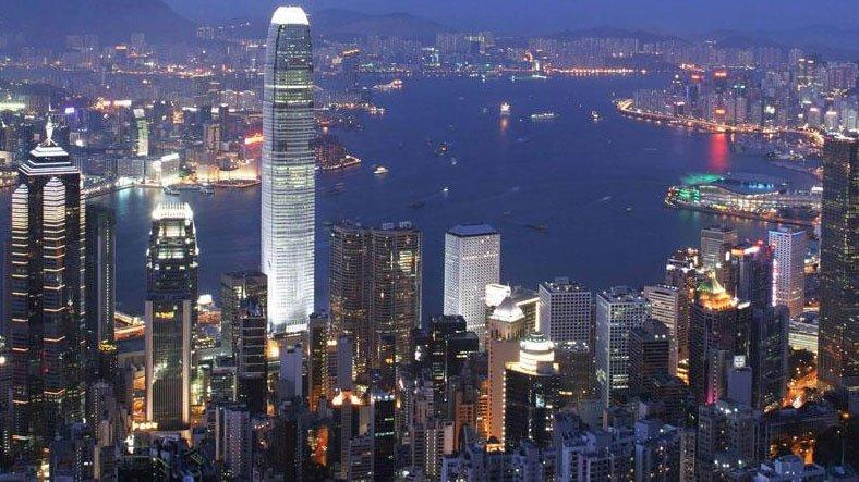 Parası Olana Bile Yokluk Çektirebilecek Zenginler İçin En Pahalı Şehirler Listesi Açıklandı