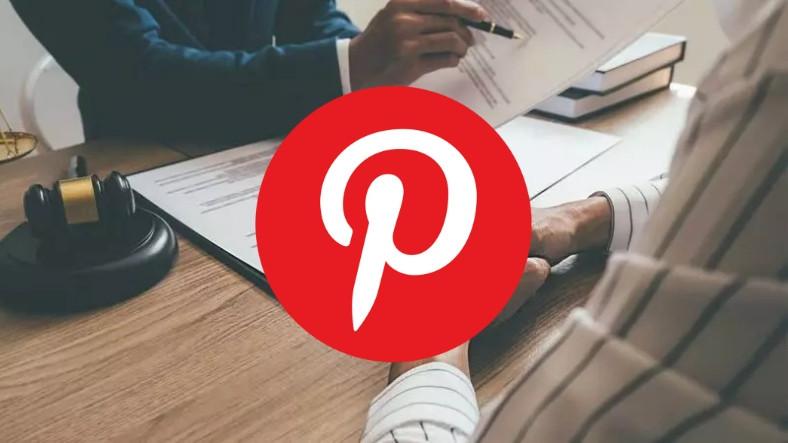 Pinterest de Kabul Etti: Türkiye Temsilcisi Atamayan Sosyal Medya Platformu Kalmadı