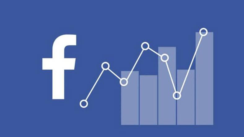 Reklam Analiz Aracı 'Facebook Analytics' 30 Haziran İtibarıyla Kaldırılıyor