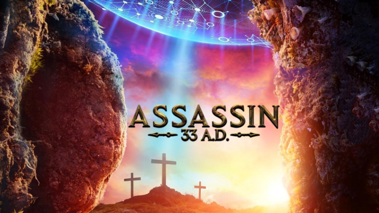 assassin 33 ad