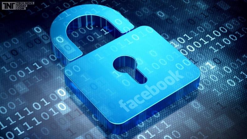 Şaşırdık mı?: Yarım Milyar Facebook Kullanıcısının Kişisel Bilgileri Açığa Çıktı