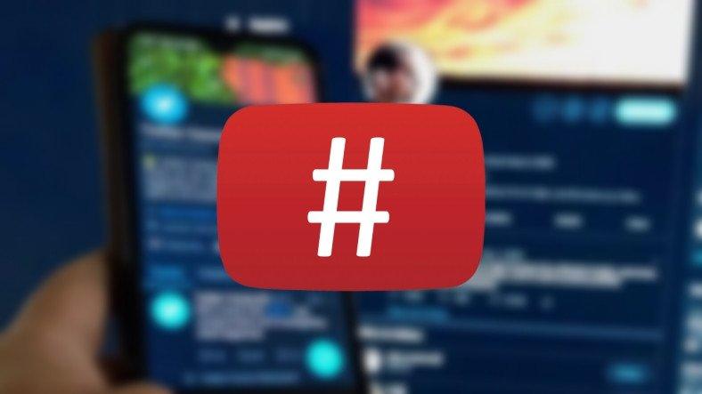 Sebepsizce Twitter Trendlere Giren 'Haddini Bil YouTube' Etiketi Hakkında Yapılan Eğlenceli Paylaşımlar
