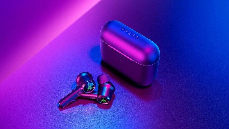 Ses Kalitesi ile Kulaklarınıza Bayram Yaşatacak 'Kulak İçi Oyun Kulaklığı' Tavsiyeleri