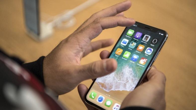 Şikayetvar, Cep Telefonlarıyla İlgili En Çok Şikayet Edilen Konuları Açıkladı