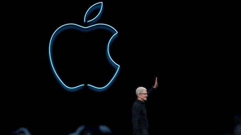 Siri, Apple'ın Yeni Ürünlerini Ne Zaman Tanıtacağını Açıkladı