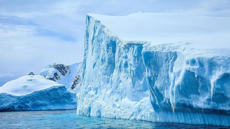 Son Buzul Çağından Sonra Deniz Seviyesinin Ne Kadar Yükseldiği Tespit Edildi