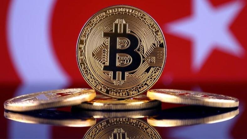 SON DAKİKA: Maliye Bakanlığı, Kripto Para Vergisi İçin Borsalardan Tüm Kullanıcı Verilerini İstedi