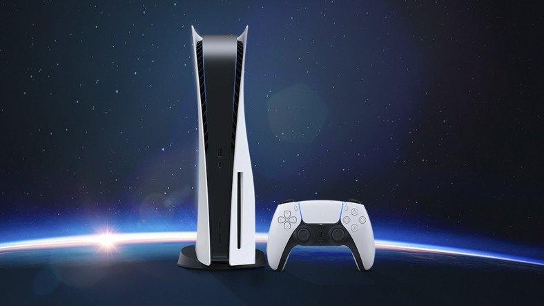 Sony, PlayStation 5'in HDMI Bağlantısı İçin İki Yeni Özellik Yayınladı