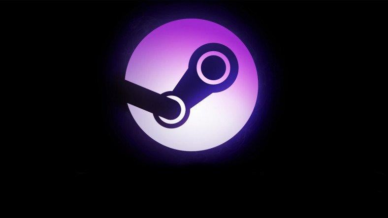 Steam'de Oyun Takası Yapmanızı Sağlayan 'Trade URL' Nasıl Kullanılır?