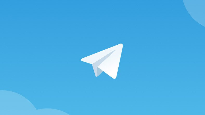 Telegram, Yeni Web Uygulamaları WebZ ve WebK'yı Duyurdu
