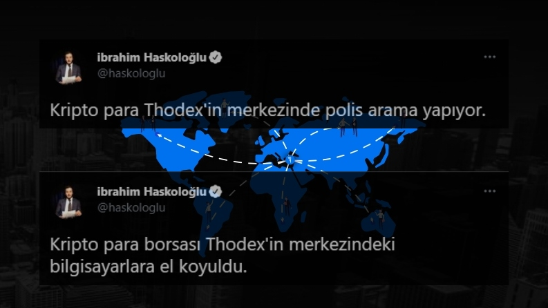 ibrahim haskoloğlu tweet